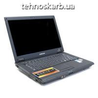 Samsung pentium dual core t2370 1,73ghz/ ram1024mb/ hdd120gb/ dvd rw
