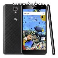 Мобильный телефон Nokia lumia 735