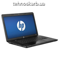 HP pentium 2020m 2,4ghz/ ram4096mb/ hdd500gb/video radeon hd8670m/ dvd rw