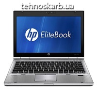 HP core i5 2540m 2,6ghz/ ram4gb/ hdd500gb/ dvdrw