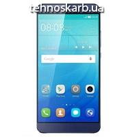Мобильный телефон Huawei shot x (атн-ul01) 2/16gb