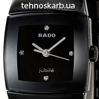 Часы RADO 1530333.7
