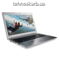 Lenovo core i5 7200u 2,5ghz/ ram6gb/ hdd1000gb/video gf 940mx/ dvdrw