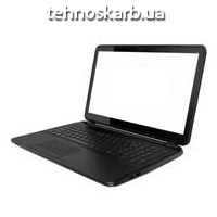 "Ноутбук экран 15,6"" HP amd e350 1,6ghz/ ram4096mb/ hdd500gb/ dvd rw"