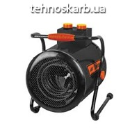 Дніпро-м тпэ-5000/3