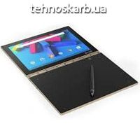 Планшет Lenovo yoga book