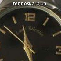 Часы Louis  Valentin другое