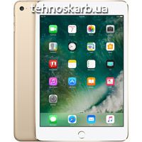 Планшет Apple ipad mini 4 wifi 32gb