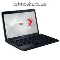 "Ноутбук экран 15,6"" TOSHIBA core i3 2350m 2,3ghz /ram4096mb/ hdd320gb/ dvd rw"