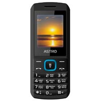 Мобильный телефон Astro а170