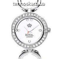 Часы *** royal london rl-20127-01