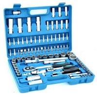 Набор инструментов Standart st-0108-12 108 предметів