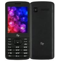Мобильный телефон LG d285 optimus l65 dual