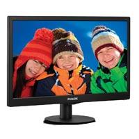 "Монитор  20""  TFT-LCD Samsung 205bw"