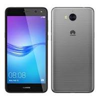 Мобильный телефон Huawei y6 mya-l41