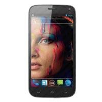 Мобильный телефон Brondi gladiator 3