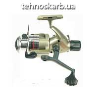 Катушка рыболовная Cobra cb 540