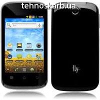Мобильный телефон Fly iq256