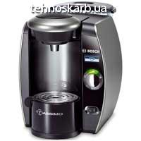 Кофеварка эспрессо Bosch tas 6515 ee tassimo