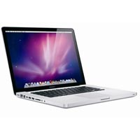 "Ноутбук экран 11,6"" Apple Macbook Air core 2 duo 1,4ghz/ ram2048mb/ ssd256gb/video gf 320m 256mb/ a1370"