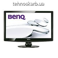 BenQ gl2240