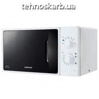 Микроволновая печь Samsung me-712ar