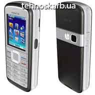 Мобильный телефон Nokia 6070