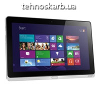 Acer iconia tab w700 64gb