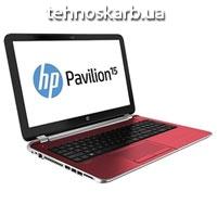 "Ноутбук экран 15,6"" HP core i3 4005u 1,7ghz /ram4096mb/ hdd1000gb/ dvd rw"
