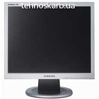 "Монитор  17""  TFT-LCD Samsung 720n"