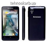 Мобильный телефон HTC desire x (t329w) dual sim