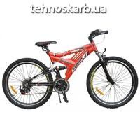 Велосипед Azimut vision