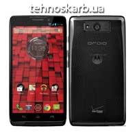 Мобильный телефон Motorola xt1080 droid ultra