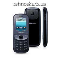 Мобильный телефон Samsung e2202 duos
