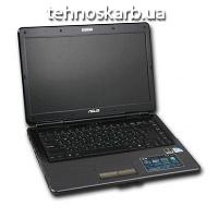 """Ноутбук экран 15,6"""" Acer pentium b960 2,2ghz/ ram4096mb/ hdd320gb/ dvd rw"""