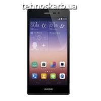 Huawei p7-l09 ascend cdma+gsm