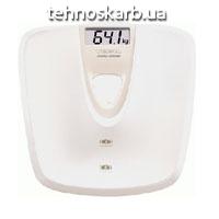 Электронные весы Scarlett sc-215
