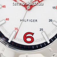 Годинник *** tommy hilfiger