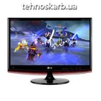 """Монитор 27"""" TFT-LCD LG m2762d (tv)"""