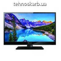 "Телевізор LCD 24"" Saturn led24fhd100u"