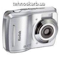 Фотоаппарат цифровой Kodak c122