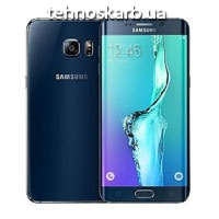 Samsung g928f galaxy s6 edge+ 32gb