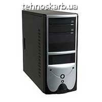 Системный блок Celeron e3400 2,6ghz /ram2048mb/ hdd250gb/video 512mb/ dvd rw
