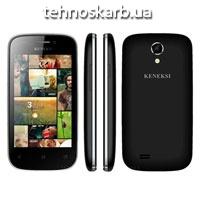 Мобильный телефон Keneksi apollo