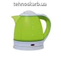 Electric Kettle am-7