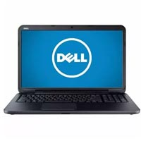 "Ноутбук экран 15,6"" Dell core i7 3537u 2,0ghz/ ram4gb/hdd1000gb/video radeon hd8730m/dvdrw"