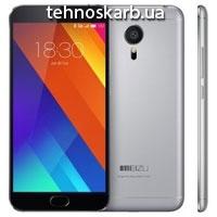 Мобильный телефон SONY xperia c4 e5333 dual