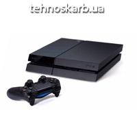 Игровая приставка SONY ps 4 (cuh-1001a) 500gb