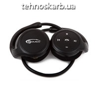 Bluetooth-гарнитура Gemix bh-05