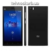 Мобильный телефон Xiaomi mi-3 16gb